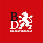 Logo BD | Freelance tekstschrijver Marsha Paans